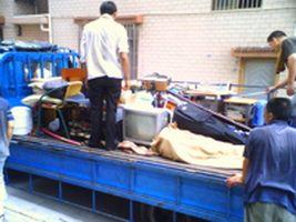 搬家怎么打包衣服,如何选择小型货车搬家公司